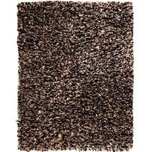 More about the 'Confetti Paper Shag Rug' product
