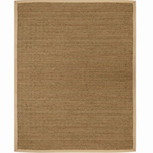More about the 'Saddleback Seagrass Rug' product