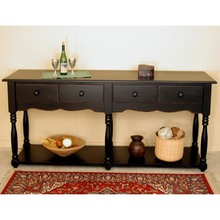 More about the 'Southern Pine French Farmhouse Sideboard' product