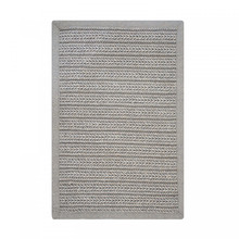 More about the 'Elliott Grey Ultra Durable Braided Rug' product
