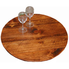 More about the 'Bistro Lazy Susan' product