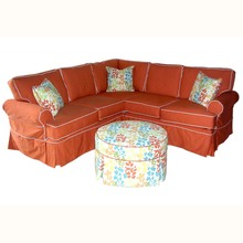 Emma Sectional (3 pc)