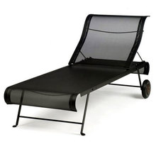 More about the 'Dune Sunlounger - EACH' product