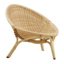 More about the 'Rana Chair by Sika in Natural' product