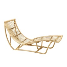 More about the 'Michelangelo Daybed by Sika in Natural' product