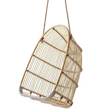 Holly Hanging Chair by Sika Design