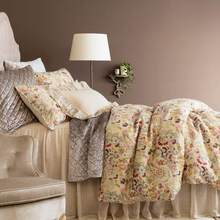 Ines Duvet Cover by Pine Cone Hill