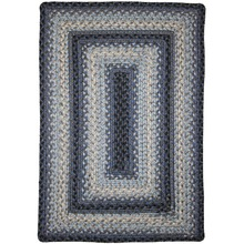 More about the 'Juniper Ultra Durable Braided Rug' product