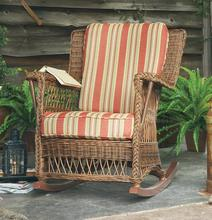 Legacy Outdoor Rocker