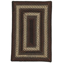 Montgomery Ultra Durable Braided Rug