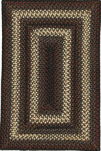 More about the 'Montgomery Ultra Durable Braided Rug' product