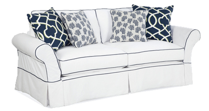 More about the 'Murphy Sofa' product