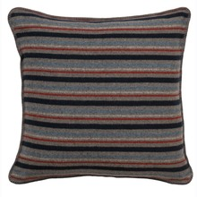 Alpine Stripe Pillow