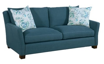 More about the 'Porter Sofa' product