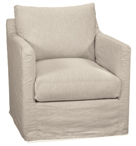 More About The U0027Reese Chairu0027 Product