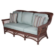 Rockport Sofa Coffee