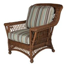 Rockport Seating Arm Chair