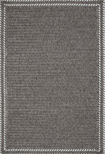 More about the 'Sheffield Horizon Grey Ultra Durable Braided Rug' product