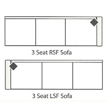 More about the 'Daniel Sofa Sectional' product