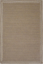 Sommerset Horizon Taupe Ultra Durable