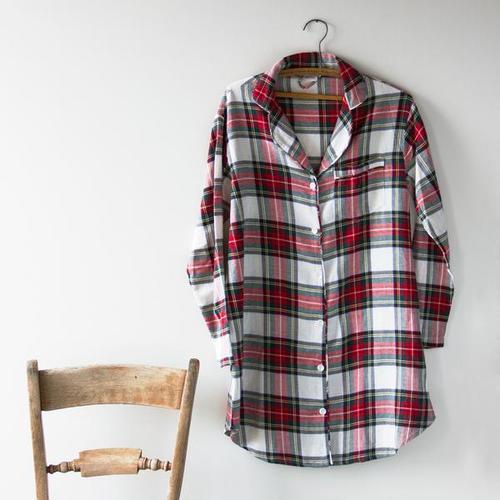 Aberdeen nightshirts