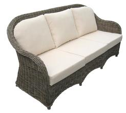 More about the 'Terrace Wicker Sofa' product