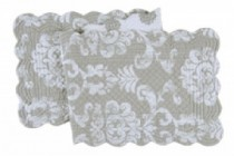 Providence Table Runner