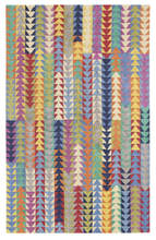 More about the 'Vintage Quilt Jute Rug By Company C' product