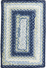 Wedgewood Braided Rug