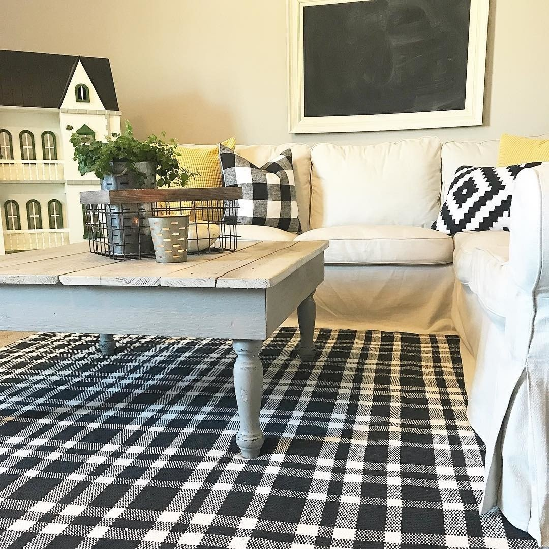 Dash & Albert Area Rugs